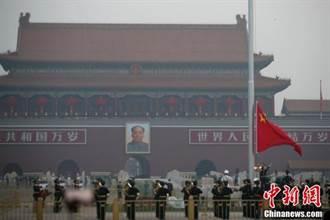 陸疫情專家:未來三天病例數 決定北京疫情整體走向
