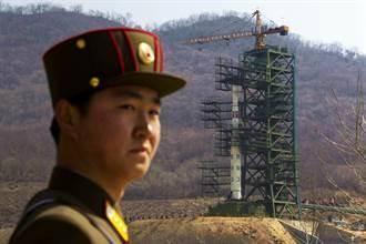 痛批人渣!北韓證實:完全炸毀兩韓辦公室