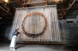 找回阿美族傳統製陶技法 池上閒置穀倉有亮點