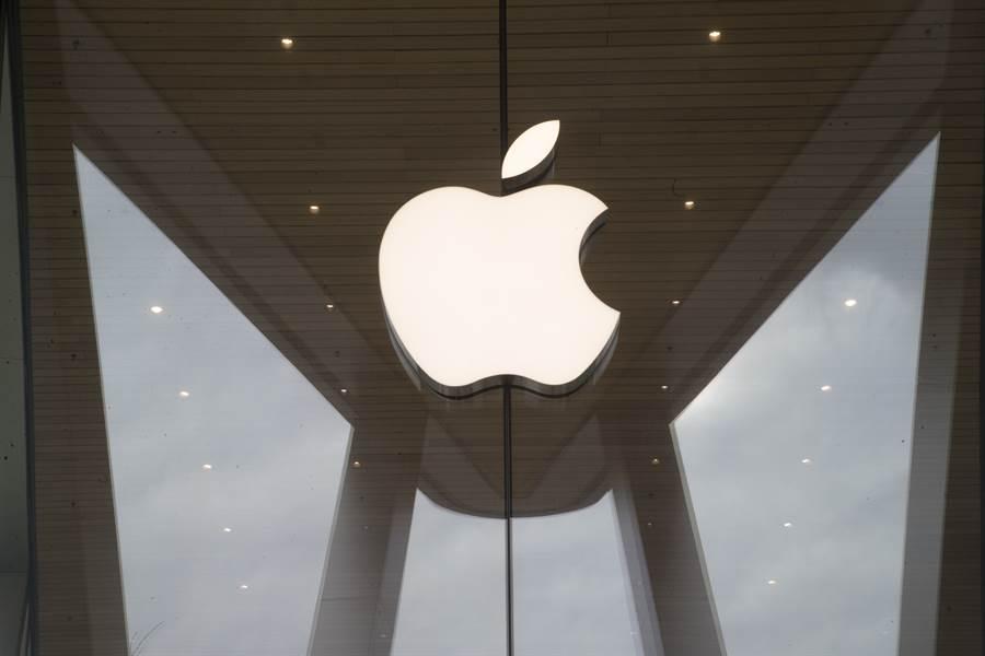 蘋果大降價!iPhone XS 618促銷驚現歷史新低價。(美聯社資料照)