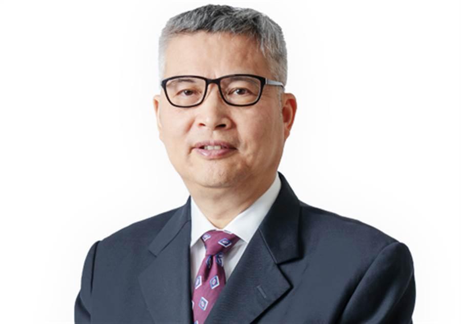 有「大陸LCD之父」、京東方創辦人王東昇所新成立的北京奕斯偉科技,一度挖角前大陸三星總裁張元基。圖/取材自奕斯偉官網