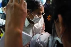 「少龍」被控妨害性自主 北檢聲押禁見