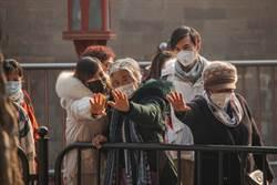 北京爆第2波疫情...傳班機都客滿 醫憂:確診數恐翻倍