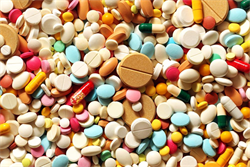 12款含Fenspiride感冒藥恐致命!食藥署勒令停用 即起下架回收