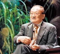 《射鵰英雄傳》被台灣封禁多年?這原因讓金庸滿是無奈