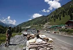 緊急取材》中印邊境全武行 兩軍零下低溫血腥鬥毆