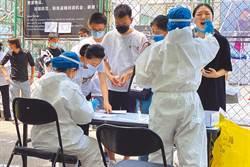 陸流行病學首席專家吳尊友:北京疫情已經控制住