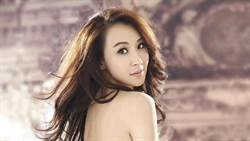 51歲蕭薔4段轟烈情史!曾曖昧「台灣第一男模」