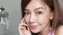 49歲林美貞「不回收」腥夫!2習慣永保少女體態