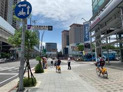 YouBike合約將到期 新北無樁式自行車將開跑