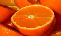 維生素C之王竟不是柳橙!這「8種蔬果」含量更高