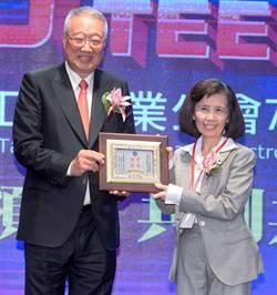 三代接班林郭文艷力轉型 活化資產拚股東權益