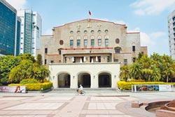 台灣文化墮落從台北開始?