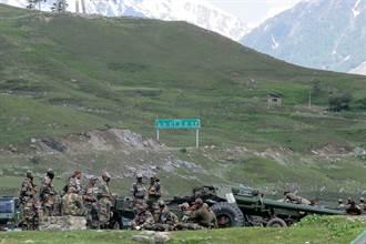 陸印邊境衝突!印度逾百死傷 傳解放軍43死亡或重傷