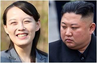 預測金與正掌權後局勢 他曝北韓「恐怖下場」