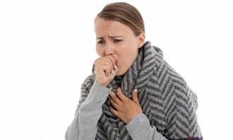 銀髮族剋星!最新十大死因 肺炎奪命人數增加最明顯