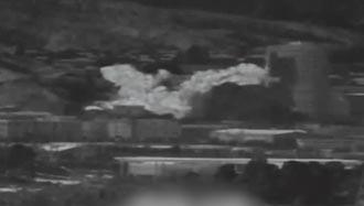半島情勢升溫 北韓怒炸韓朝聯辦!威脅派兵進駐邊界 牽動台海局勢