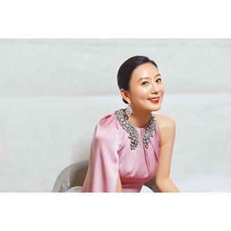 韓劇女神三代珠寶風華