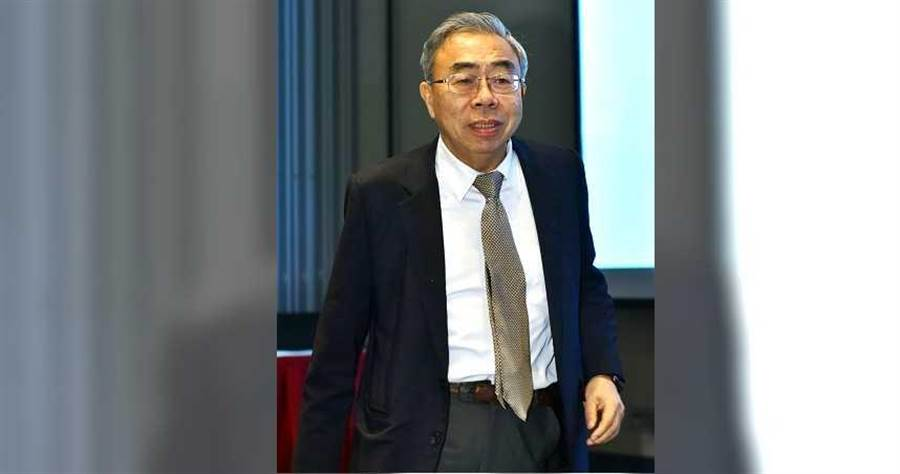 王文淵認為,今年底RCEP的簽署,將削弱台灣石化業的價格競爭力。(圖/報系資料照)