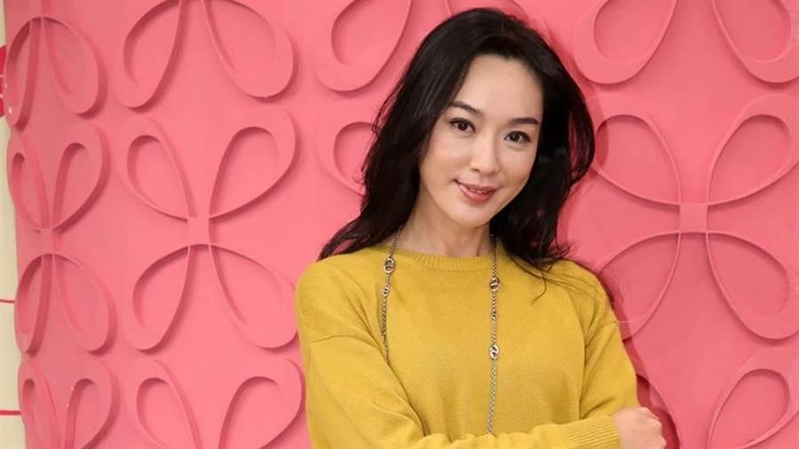 王靜瑩失婚後選擇充實自己,遠赴日本學習料理美食。(圖/中時資料照)