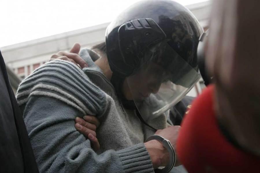 游、蘇2名犯嫌遭判處死刑定讞。