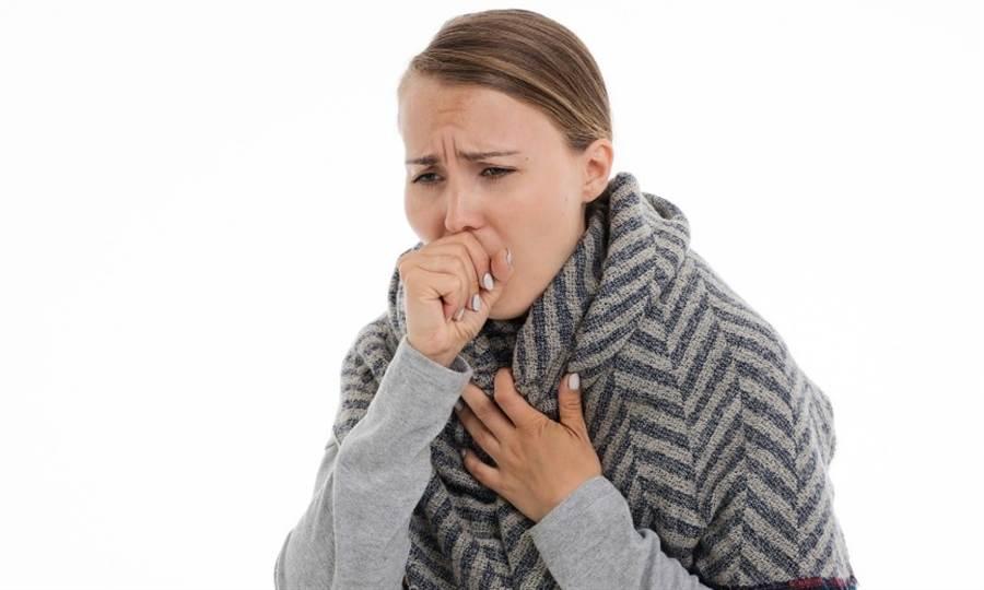 受到人口老化影響,因為肺炎而奪命的人數增加最明顯。(圖/pixabay)