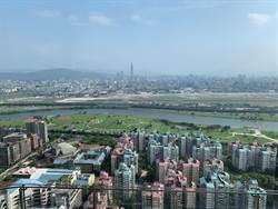 都市更新大爆炸 今年新案挑戰1,500億元史上新高