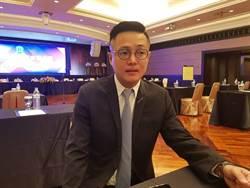 華友聯配發2.5元股利 2022年入帳高峰