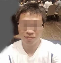連續誘拐國小男童性侵 科技高階主管遭判9年10個月