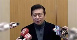獨家/ 張顯耀等黨中央下令披藍袍出征高雄  與陳其邁拚輸贏