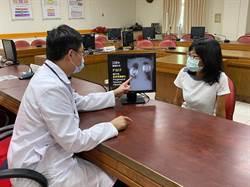 職業性塵肺症要及早就醫 中榮埔里分院助4人職災認定
