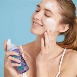 喜迎夏日清潔 美妝祭新品搶市