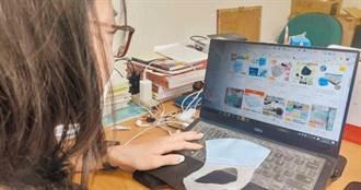 海外網購包裹「實名認證」上路 1.64萬件違規不受理
