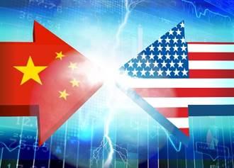 哈佛教授:大陸突破美國科技封鎖 搶下台積電是選項?