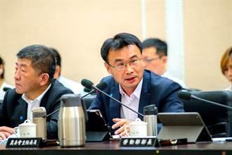 《經濟》擺脫口蹄疫區 蘇貞昌:規畫養豬業轉型升級與外銷策略