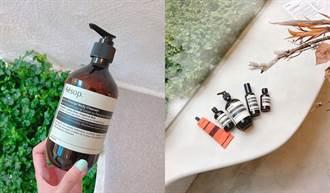 人氣品牌推沐浴新品!公關分享2秘訣預防冷氣房乾癢