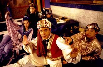 看《東邪西毒》還是《東成西就》好?王家衛這麼說