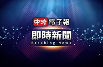 高雄國道傳嚴重車禍 55歲女緊急送醫