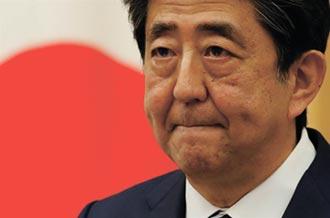 真的沒台灣!日本將放寬越泰國澳紐入出境限制