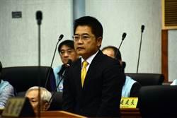 民進黨挖國民黨牆腳 為何都從台東縣下重手?