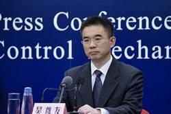 北京疫情控制住了?陸專家打臉:論斷草率