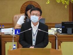 兒童除罪化首日 葉元之要求教育局即刻訂出配套