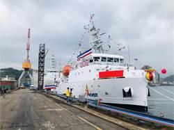 台船4年虧百億 基隆廠工會靜坐抗議要求董事長下台