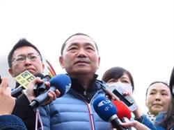 如何拉下侯友宜 議員爆:民進黨最終必派「他」來戰新北