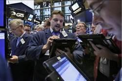 全球聰明錢往哪跑?4國家股市狂到爆
