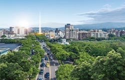 士林150億案量 撐起台北買盤半邊天