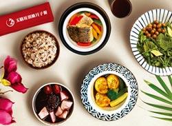 業績反飆四成 593項檢驗 淬煉玉膳坊頂級月子餐