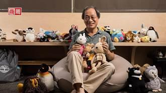 每個收藏都有獨家記憶  歡迎光臨大人玩具間