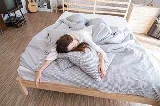 新冠重症後恐有這病! 醫曝8症狀籲:放鬆生活
