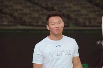 日職》王柏融開幕戰先發五棒 台灣球迷聚焦